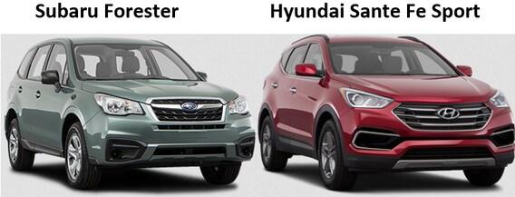 Subaru Santa Fe >> Subaru Santa Fe 2020 Top Car Release And Models