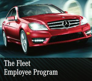 mercedes benz of calabasas mercedes benz cars dealer serving los. Cars Review. Best American Auto & Cars Review