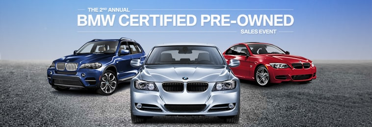 at of apr lease bmw specials plus mckenna owned image best from per awesome cars for months certified month pre financed