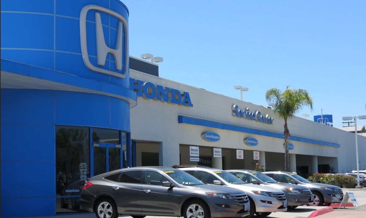 honda dealer serving cerritos ca buena park honda