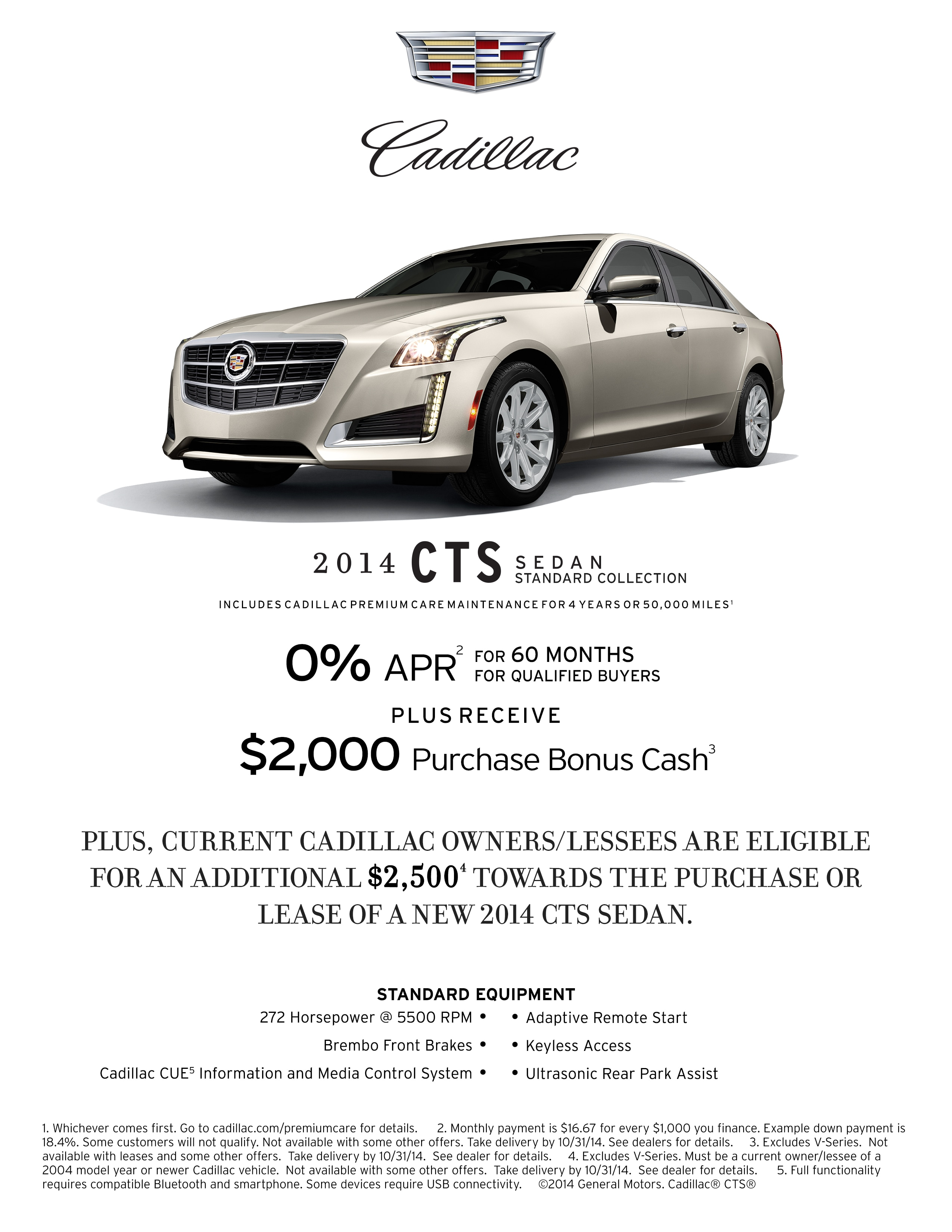 cadillac lease offers at massey cadillac dallas. Cars Review. Best American Auto & Cars Review