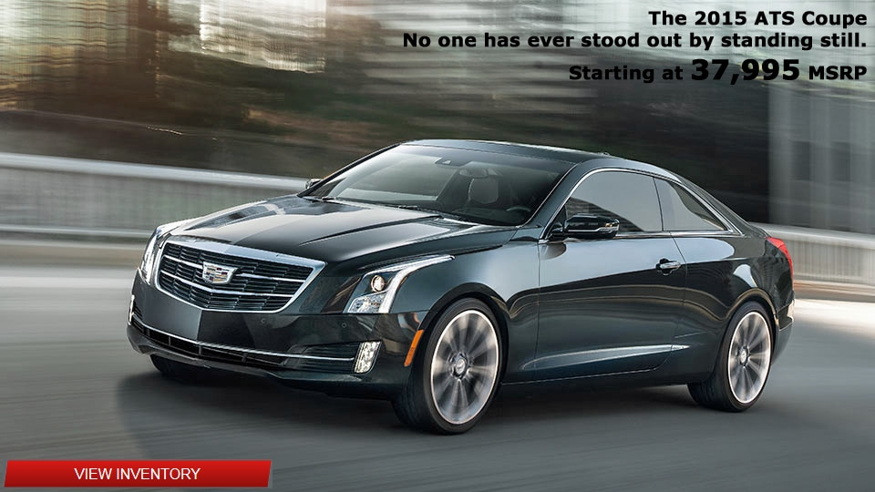 massey cadillac of orlando new cadillac dealership in orlando fl. Cars Review. Best American Auto & Cars Review