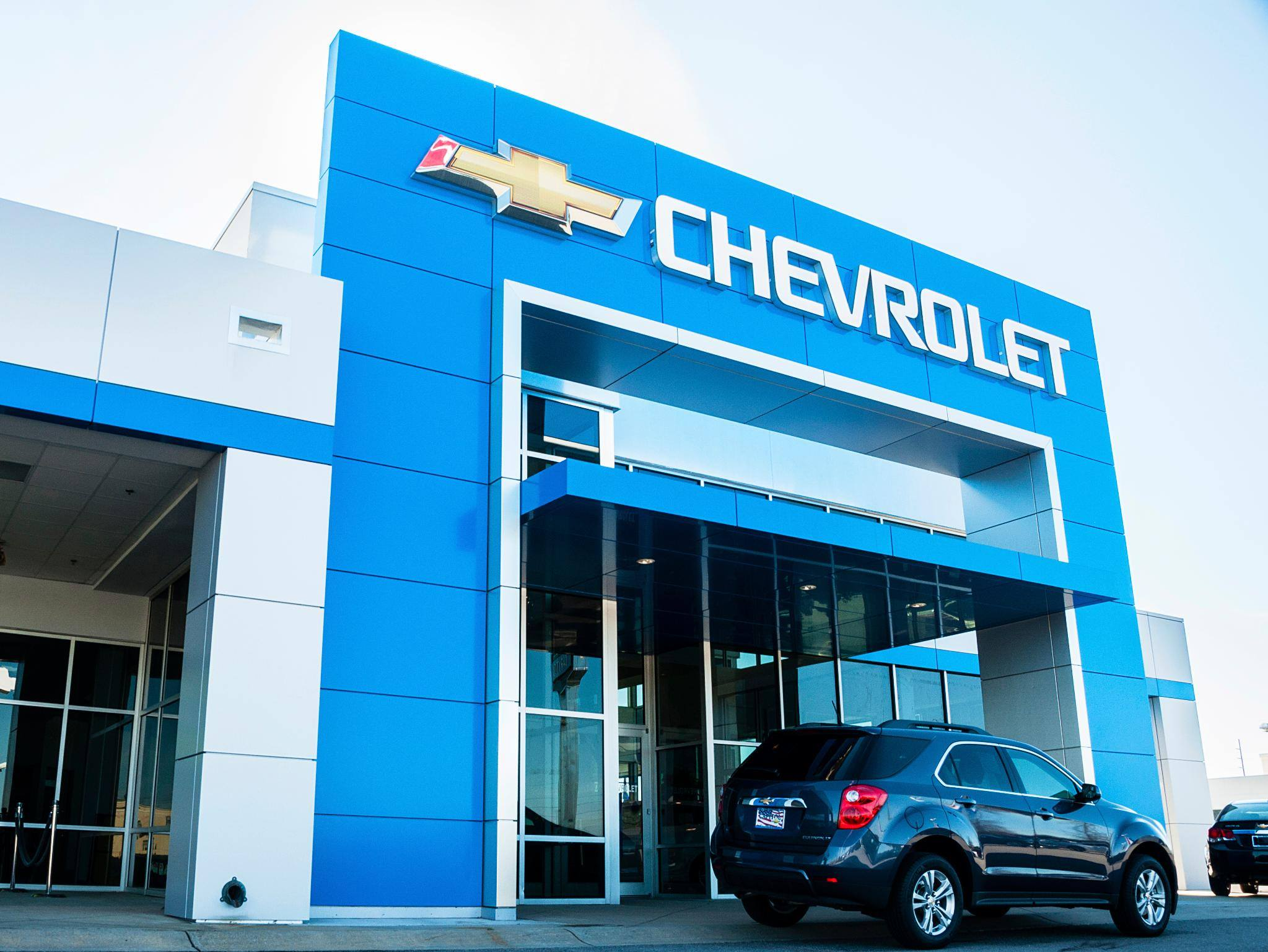 columbia chevrolet auto repair shop capitol chevrolet columbia. Cars Review. Best American Auto & Cars Review