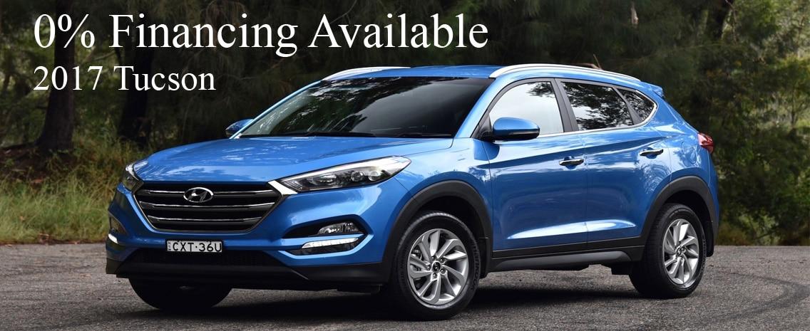 Capitol Hyundai Montgomery Car Dealership New Dealer