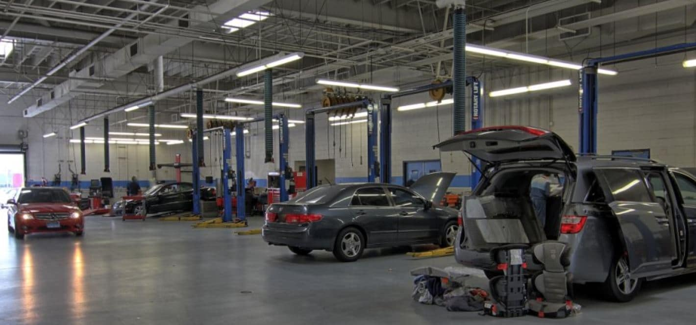 honda service car repairs carson honda service center On honda mechanic shop