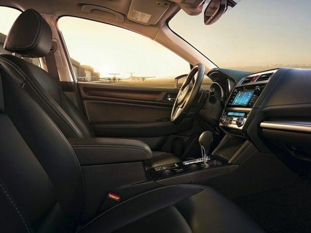 Interior Reconditioning Service in Houston