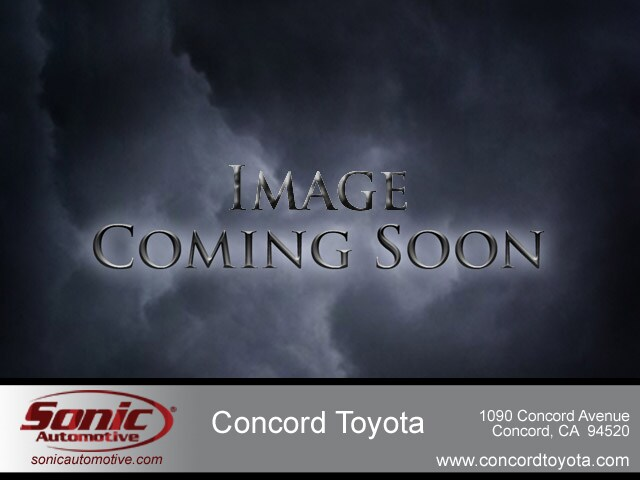 Certified Used 2013 Toyota Camry SE 4dr Sdn I4 Auto  Natl Sedan in Belmont