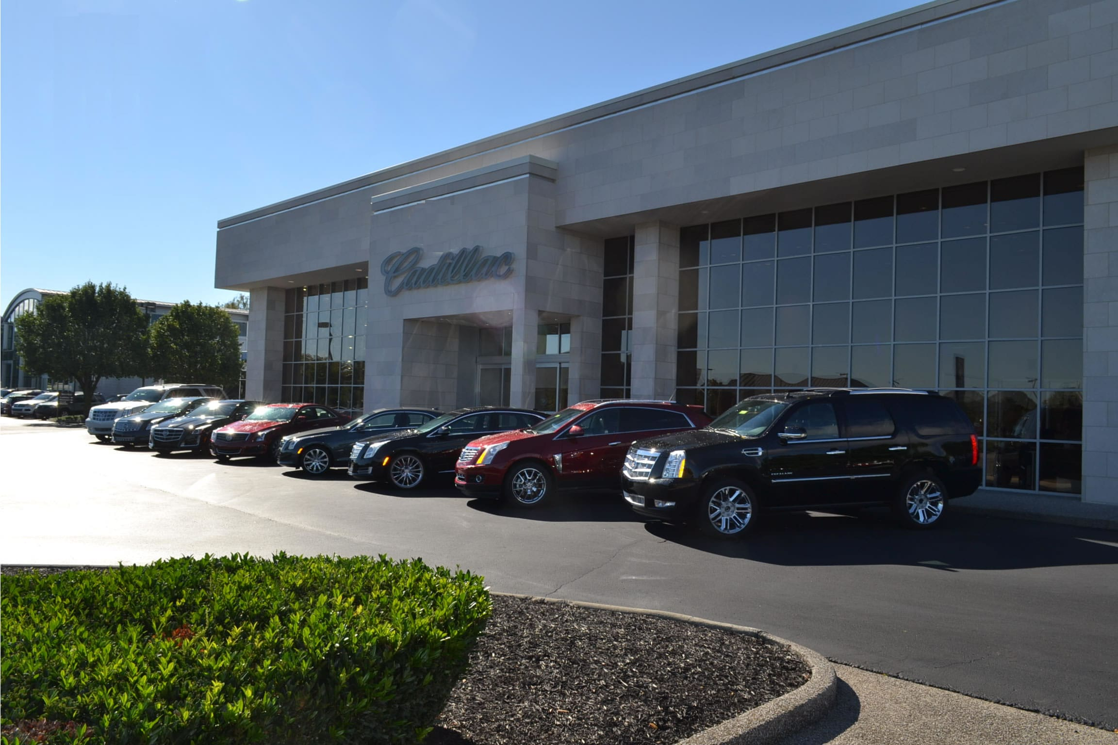 about crest cadillac in nashville near franklin hendersonville. Cars Review. Best American Auto & Cars Review