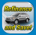 Refinance and Save