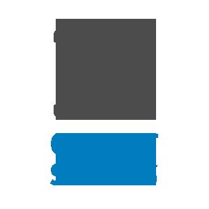 Coolant Service
