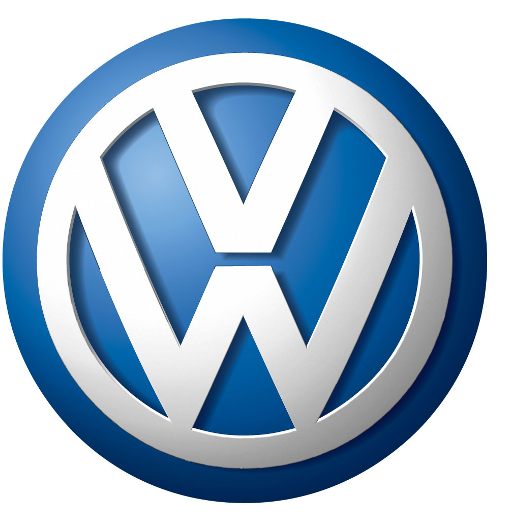 WOLRDAUTO Certified Pre-Owned Volkswagen