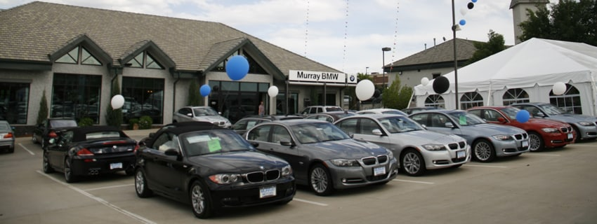 we buy used cars murray bmw of denver your denver bmw dealer
