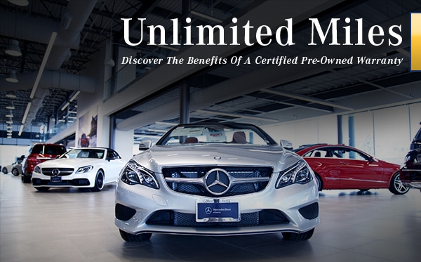 Mercedes benz of denver new mercedes benz dealership in for Murray motors denver mercedes