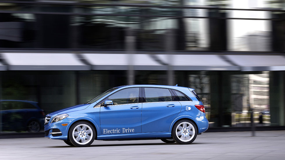 2014 mercedes benz b class electric drive at mercedes benz of denver. Cars Review. Best American Auto & Cars Review