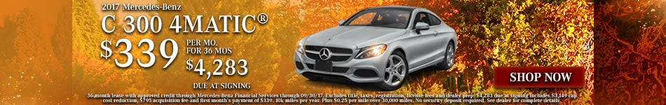 New mercedes benz cars in denver e class c class gle for Fox motors used cars inventory index