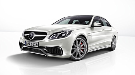 2014 E63 Amg Information Pricing Specials Financing
