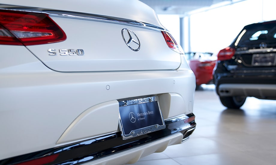 mercedes benz of denver new mercedes benz dealership in denver co. Cars Review. Best American Auto & Cars Review