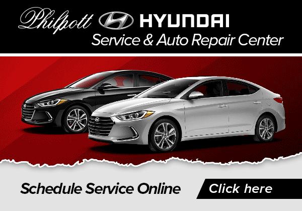 Philpott Hyundai New Hyundai Dealership In Nederland Tx