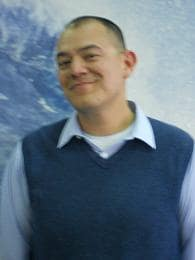 <b>Tony Carranza</b><br>Sales Consultant</br></br>