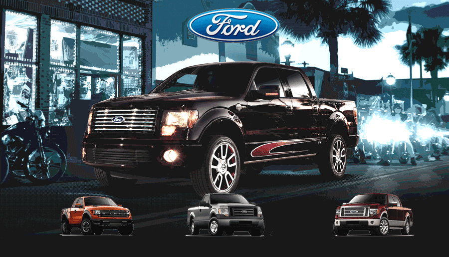 town country ford new ford dealership in charlotte nc 28212. Black Bedroom Furniture Sets. Home Design Ideas