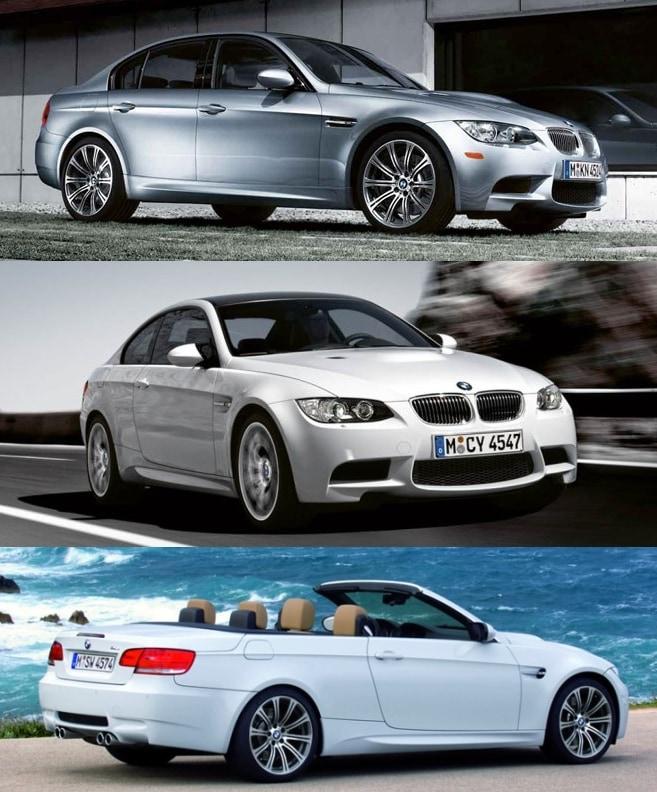 Bmw X7 Cost: BMW Of Birmingham