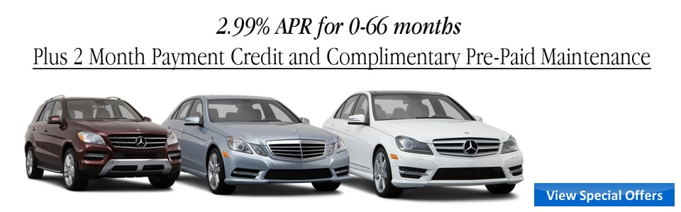 mercedes benz of calabasas new mercedes benz dealership in calabasas. Cars Review. Best American Auto & Cars Review