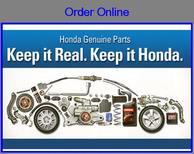 Image Gallery Sons Honda