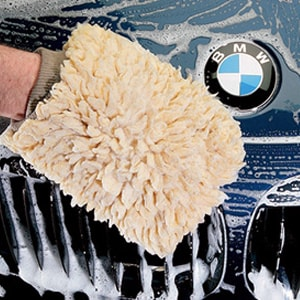 South Bay Bmw Car Wash Hours