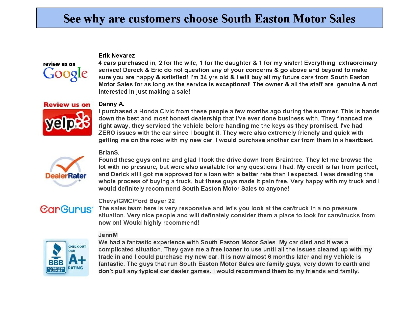 south easton South easton realtors(r) can help you with your south easton property dealings find a realtor(r) in south easton, ma on realtorcom(r.