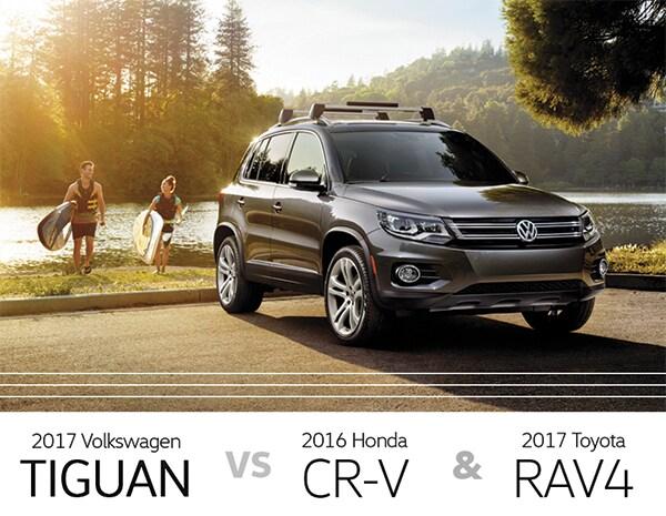 Southern Greenbrier Volkswagen | New Volkswagen dealership in Chesapeake, VA 23320