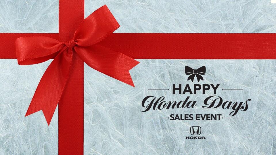 Southern motors honda new used honda dealership for Southern motors honda savannah ga