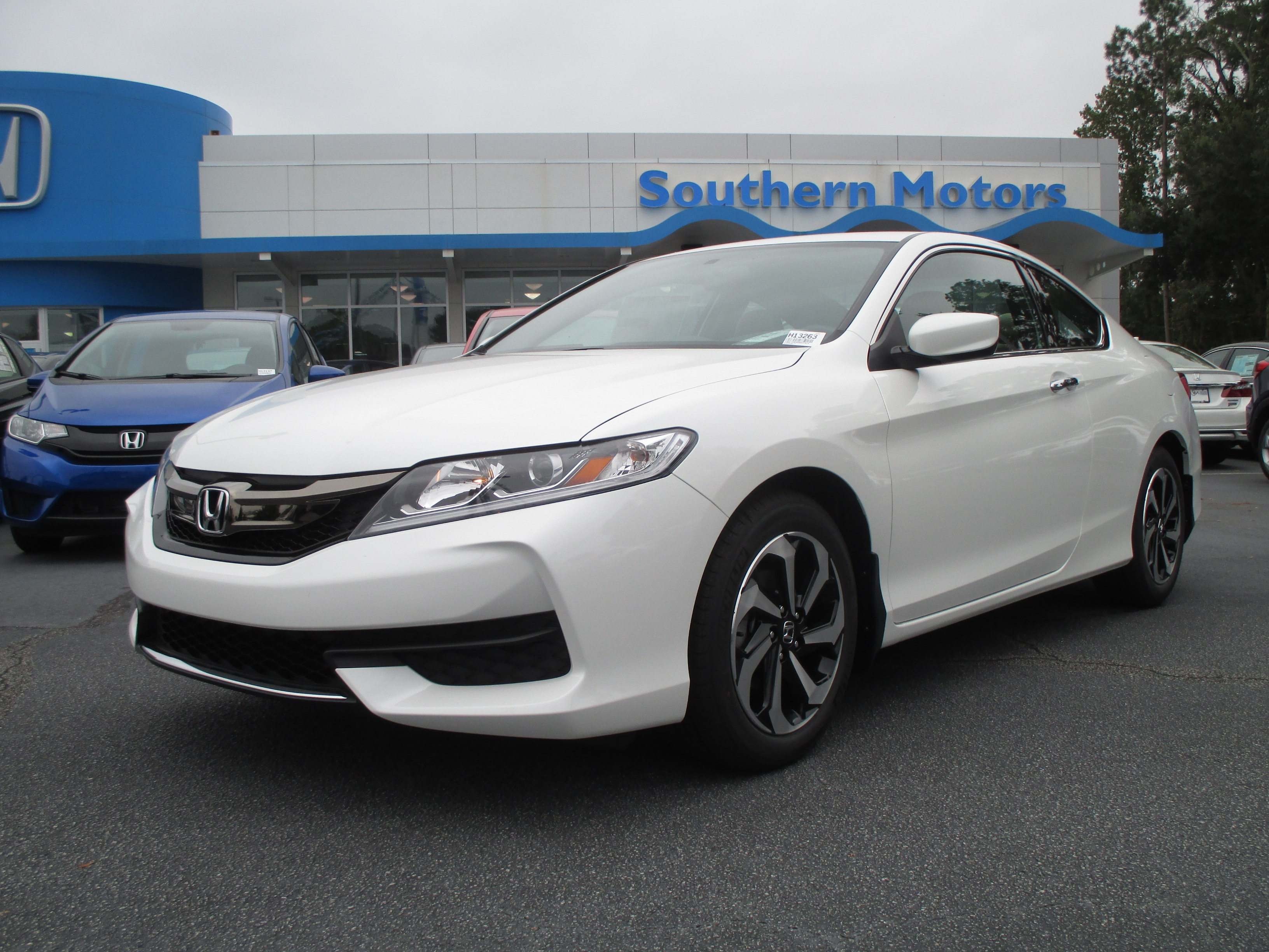 New 2017 Honda Accord Savannah 1hgct1a35ha001624 Honda Dealer Savannah