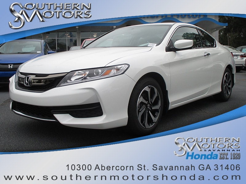 Southern Motors Honda Vehicles For Sale Dealerrater