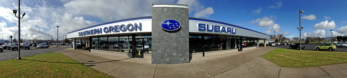 medford subaru car repair service southern oregon subaru service near grants pass ashland. Black Bedroom Furniture Sets. Home Design Ideas