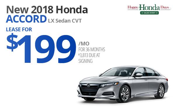 2018 honda lease deals.  deals view new 2018 honda accord inventory in honda lease deals