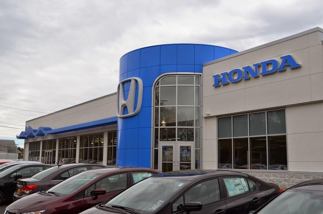Competitor Comparisons Honda Vs Toyota Hyundai Nissan