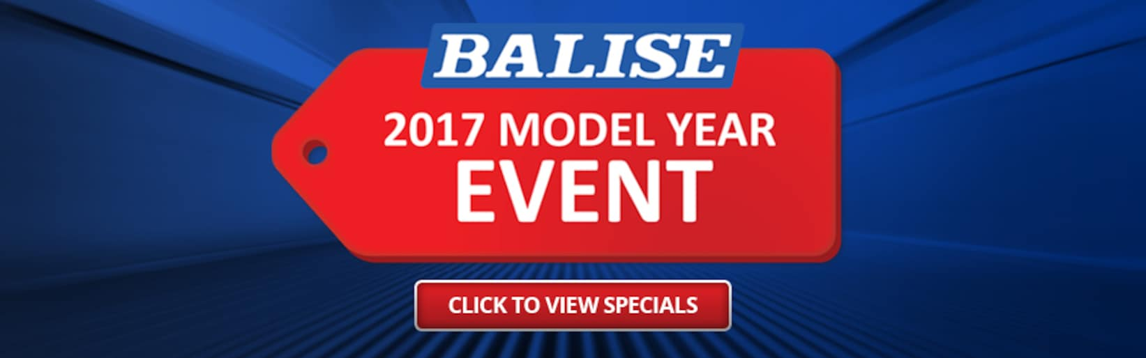 Balise Honda Of West Warwick Honda Dealer Ri New Honda