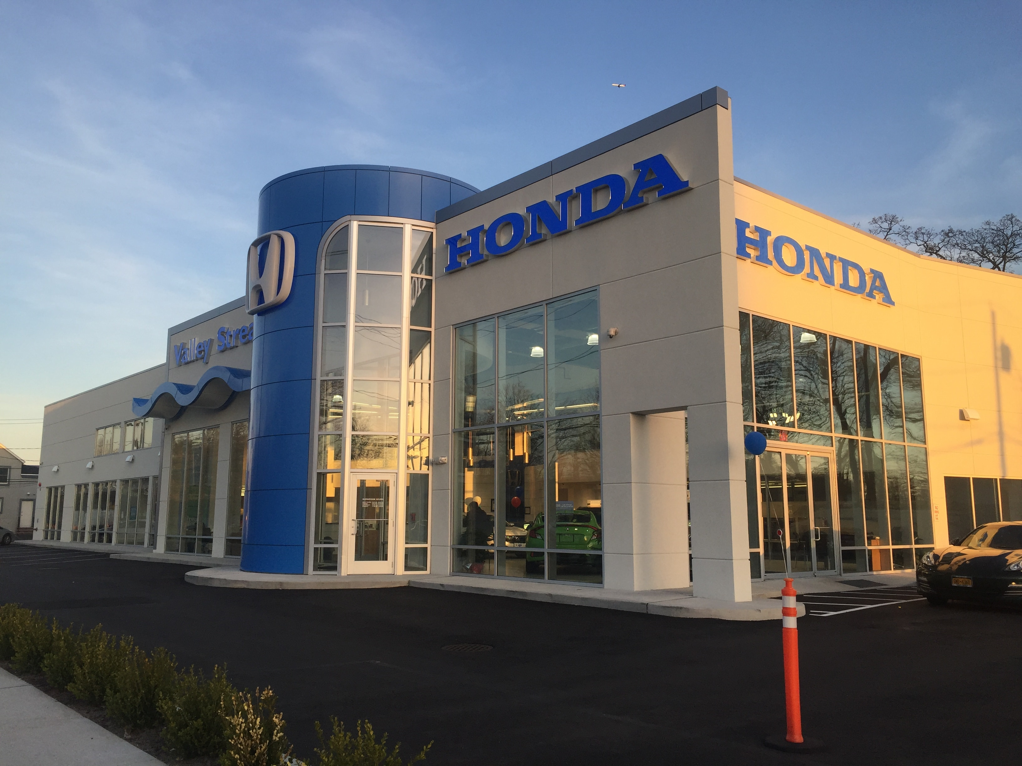 about honda of valley stream long island new honda