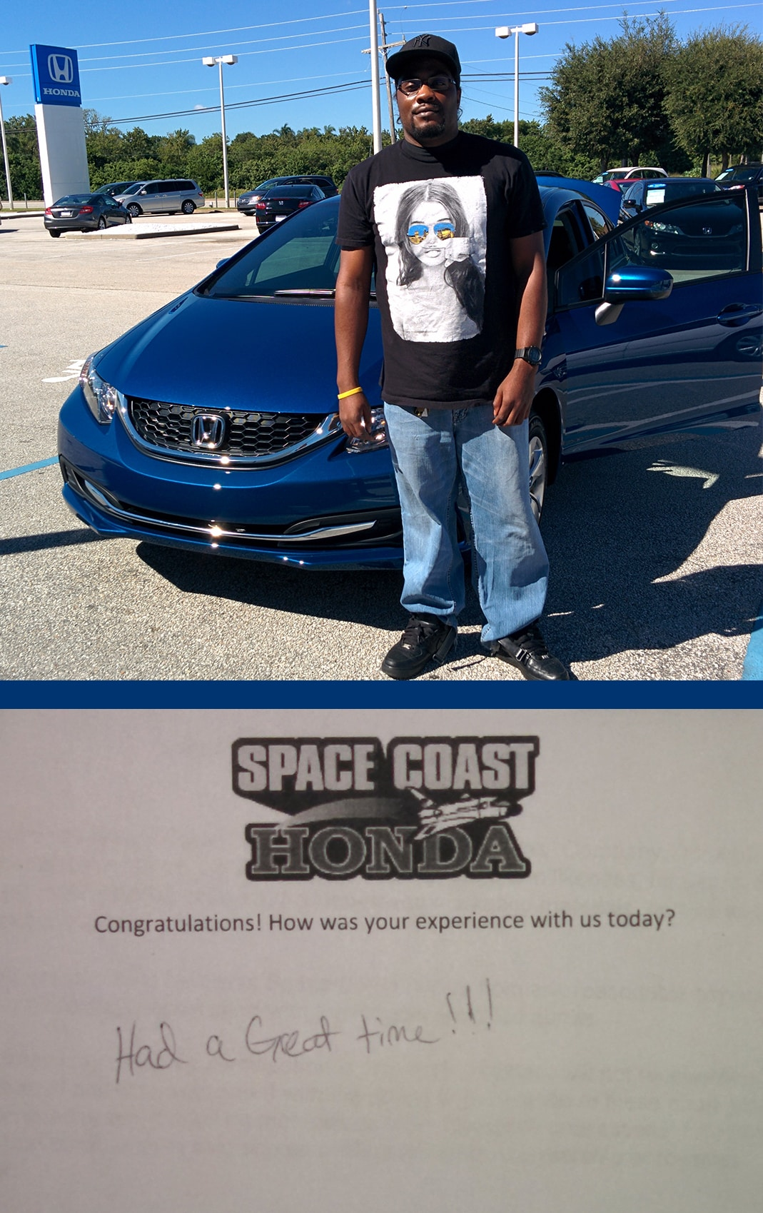 Fort Myers Auto Parts By Dealer Craigslist 2018 2019 2020 Ford Cars