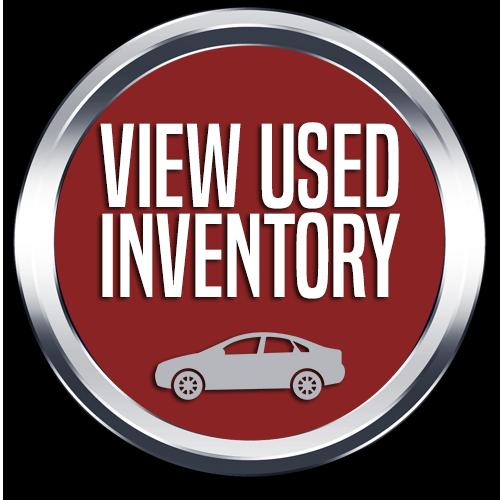 New & Used Chrysler, Dodge, Jeep & RAM Dealer Spartanburg