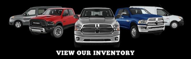 new vehicle specials spartanburg chrysler dodge jeep ram. Black Bedroom Furniture Sets. Home Design Ideas
