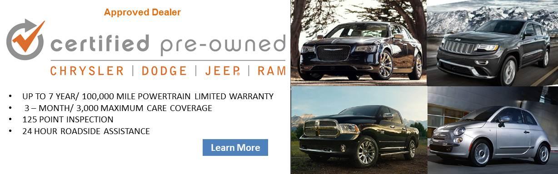 kansas city chrysler dodge jeep ram speedway autogroup new used cars in lansing ks serving. Black Bedroom Furniture Sets. Home Design Ideas