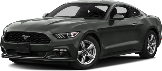 2017 Ford Mustang href=