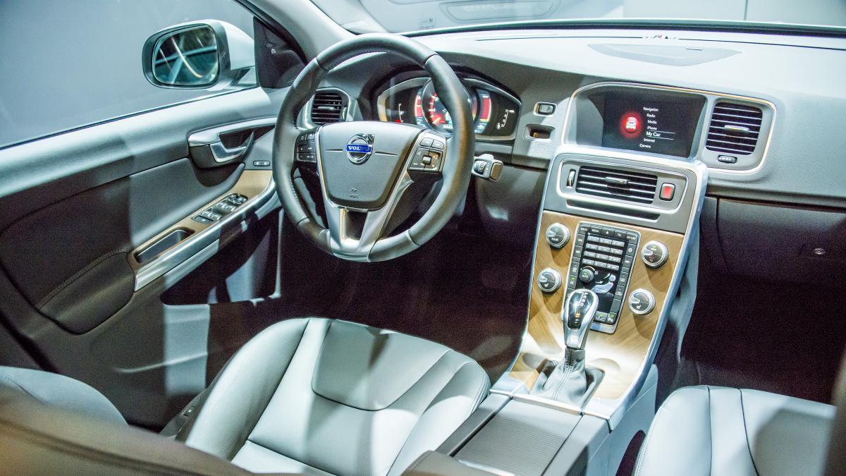Stadel Motors, Inc.   New Volvo dealership in East Petersburg, PA 17520