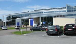 Stadel motors inc new volvo dealership in east for Euro motors harrisburg pa