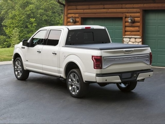 stanley ford gilmer vehicles for sale in gilmer tx 75644. Cars Review. Best American Auto & Cars Review