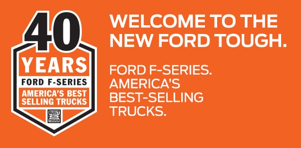 stanley ford pilot point ford dealership in pilot point tx. Cars Review. Best American Auto & Cars Review