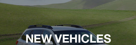 Find your new car purchase answers