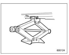 P 0996b43f8037a8d1 moreover P 0900c152800675f0 as well How Do I Change A Flat Tire In My Subaru furthermore 2004 Ford F 150 Rear Wheel Diagram also 473581717036605440. on subaru legacy rear hub