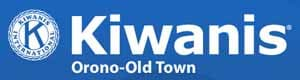 Kiwanis of Old Town